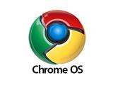 八卦消息:Chrome OS 第二批照片流出