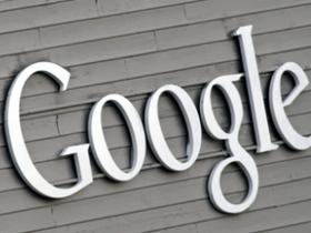 Google+ 留不住使用者?研究報告指出 G+ 是社交鬼城