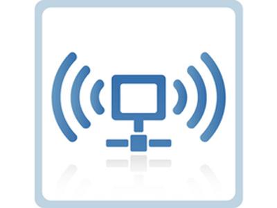 無線分享器解惑:5GHz 加不加密,變不變慢?