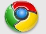 Google Chrome也可以換皮了!