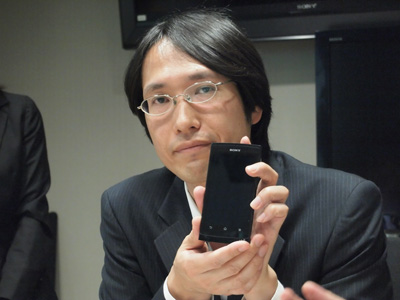 Sony 首款 Android Walkman Z1050 上市,Walkman 歷史大回顧