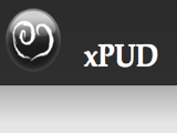 xPUD:小筆電專用的精簡系統
