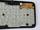 鍵盤的新未來:微軟感壓鍵盤