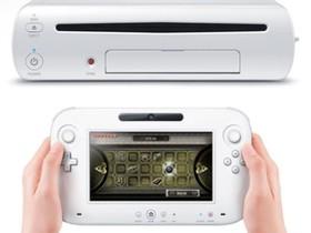 任天堂 Wii U E3 展再度現身,加入跨螢幕、虛擬視角搶先看!