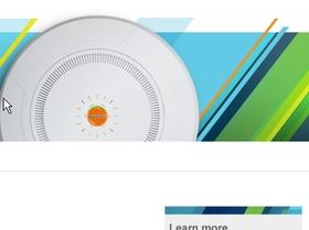 Wi-Fi Inspector:讓你用更有效率的方式找到可以用的無線網路