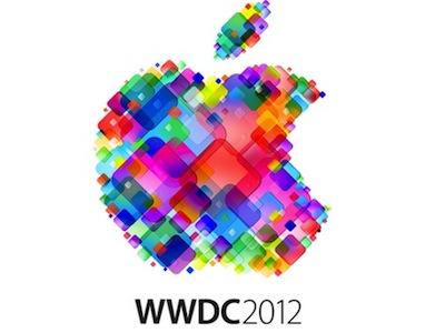 WWDC 2012 會前觀看重點報導