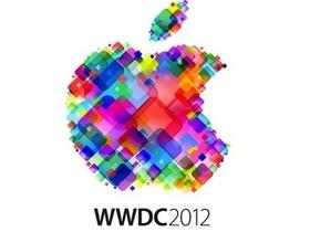 T客邦 WWDC 2012 實況轉播報導
