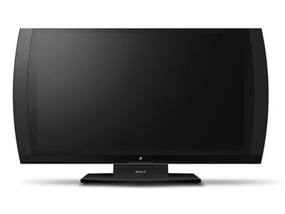 Sony PlayStation 3D:以 PS 命名的 3D 顯示器,還有全螢幕雙打功能