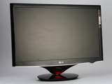 LED背光螢幕時代來臨,LG Flatron W2486L評測
