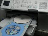HP Photosmart Premium C309a萬用事務機