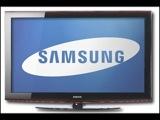 52吋LCD TV五百有找?又是標錯價!