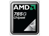 四款AMD 785G主機板評測(上)