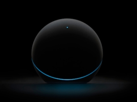 Google I/O 2012 之你最喜歡哪個產品?