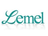 Lemel G1 0.5公升超薄ION機