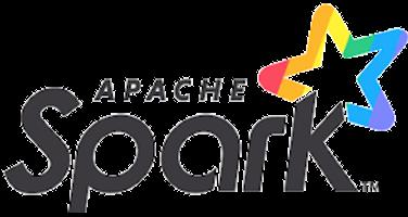 【課程】企業最愛!專家帶你學 Spark 大數據處理平台,運用 Spark 快速處理巨量數據