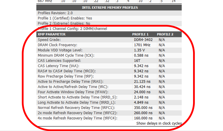 AMD 處理器記憶體超頻時序計算工具,Ryzen DRAM Calculator 推出1 3 1 版