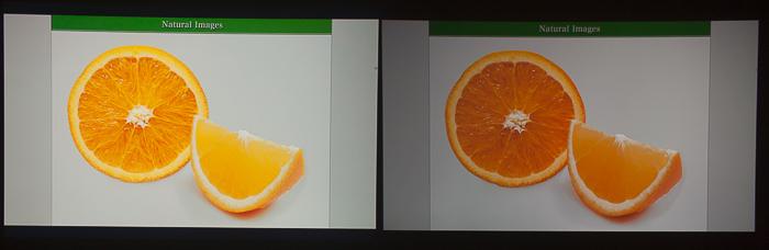 高解析度不等於高畫質!投影畫面要好看,還得注意這三大重點