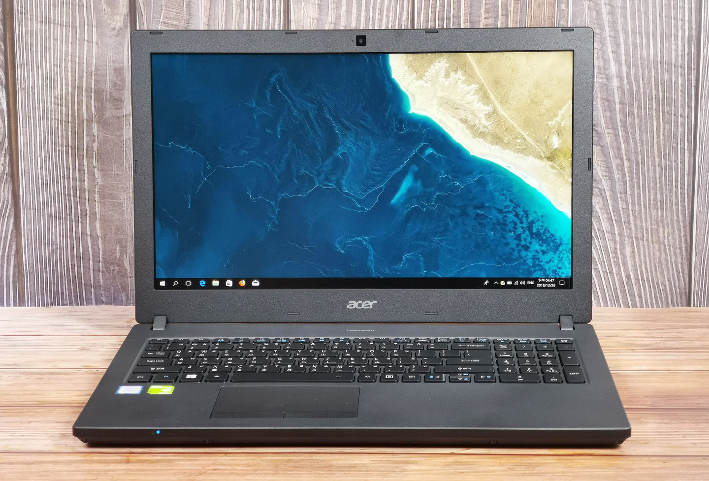 ACER TRAVELMATE 4060 TOUCHPAD DRIVERS FOR WINDOWS MAC