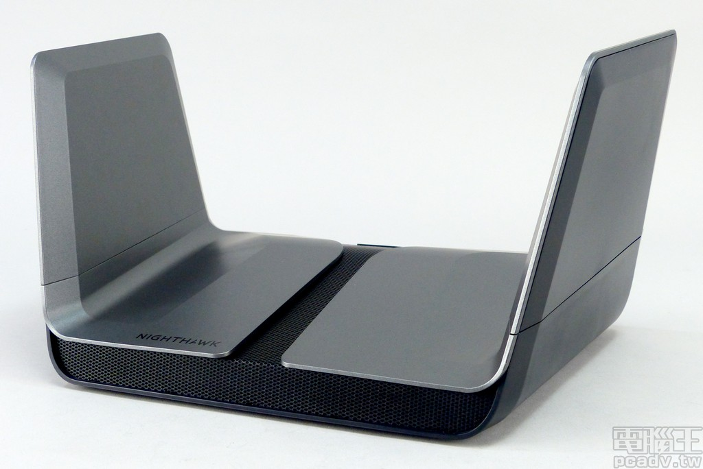 Advanced mobile phone signal jammer with highlow o | Wireless network router - [Solved]