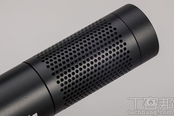 AVerMedia AM133- 輕便型外接收音麥克風