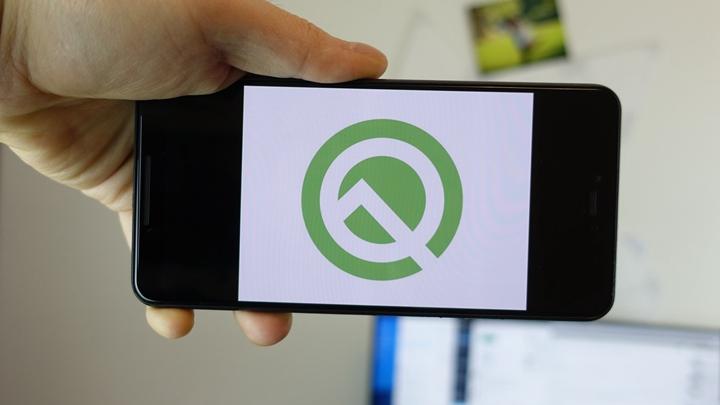 Android Q Beta 1測試版首發,快速瀏覽它帶來的18個新功能