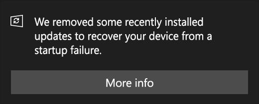 你還在用 Windows 7 SP1 嗎?Microsoft 將推送最後一�「善意提醒」!