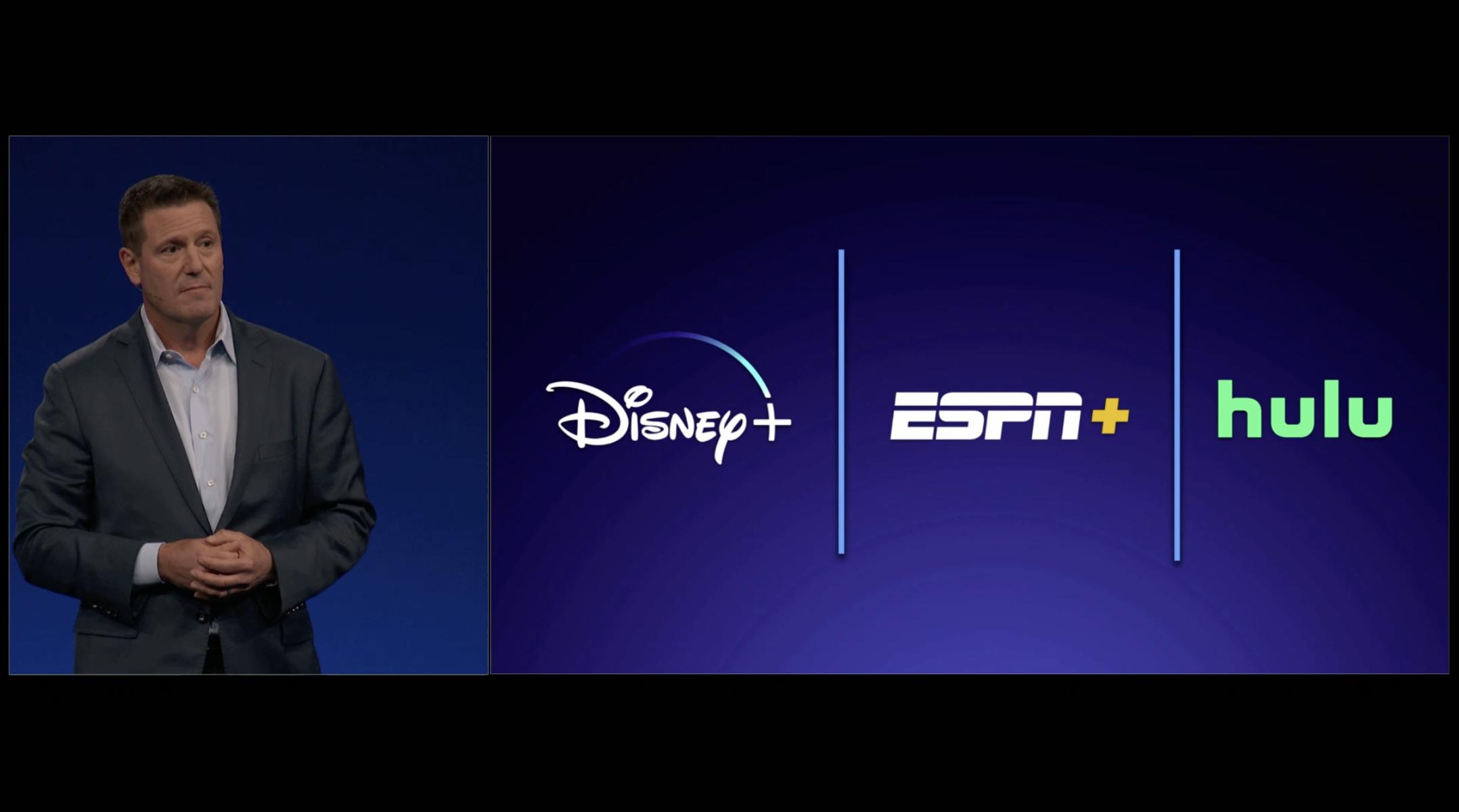 迪士尼串流服務「Disney+」將皮克斯、漫威、星戰、國家地理�大咖齊聚, 每月220元台幣你會訂閱嗎?