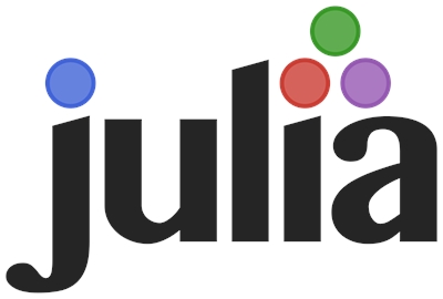 【課程】Julia 資料科學實作,2019年強勢來襲的科學計算語言,集Python、C++、R 各家特色於一身