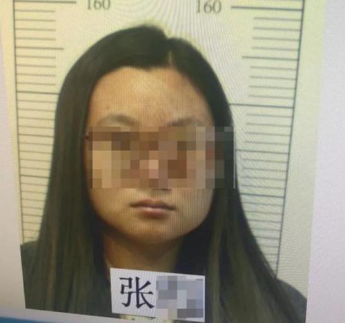 �國知名地下成人網站「草榴社區」四名管理員被捕,其�一名女性還自己下海發自拍裸照