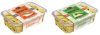 Epson數位標籤印刷墨水!全面通過�盟食品接觸材料法規