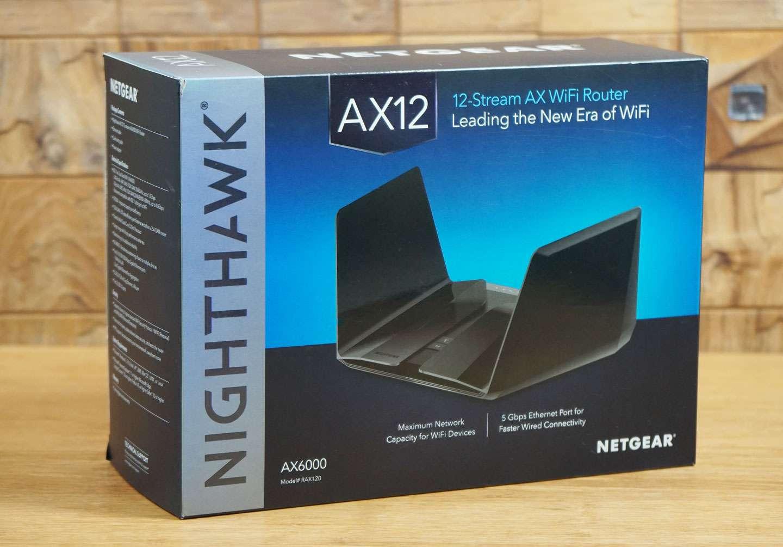 Kết quả hình ảnh cho netgear nighthawk rax120