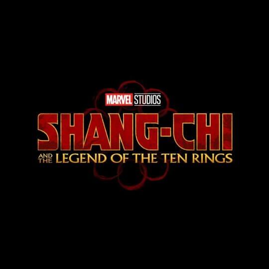 《上氣:十環幫傳奇》(Shang-Chi and the Legend of the Ten Rings》2021 年 2 月 12 日上映。首部以華人英雄為主角的漫威個人電影,男主角為劉斯穆(Simu Liu)、劇�反派「滿大人」(Mandarin)則由梁朝偉負責扮演。而本部故事將與《鋼鐵人》系列裡的十環幫(The Rings)有所牽扯。