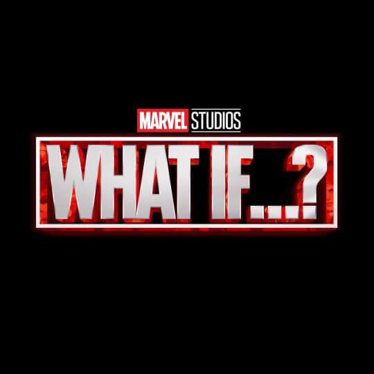《What if...?》(如果) 2021年夏�上映。What if 的創作初以「如果 Marvel 電影世界觀的某些重大事件出現了與我們所知不同的�史進展,將會出現什麼情況呢?」作為假想,並以動畫的方式呈現,這部將於線上串流平台「Disney+」獨家�出。