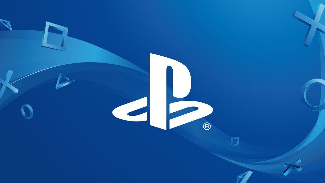 Sony PlayStation 5 情報統整,控制器大更新,具備光線追蹤,遊戲強制要求安裝於 SSD