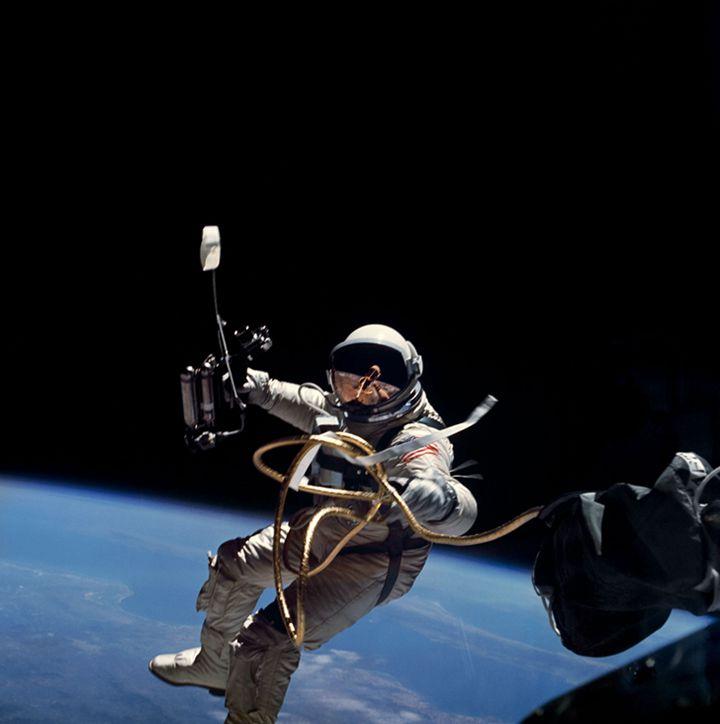 圖片來源:NASA/JPL