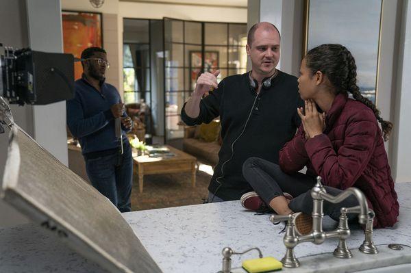 伊旺麥奎格首度挑戰酒精成癮者 鐵粉化身導演 拍出與眾不同 令史蒂芬金驕傲的【安眠醫生】