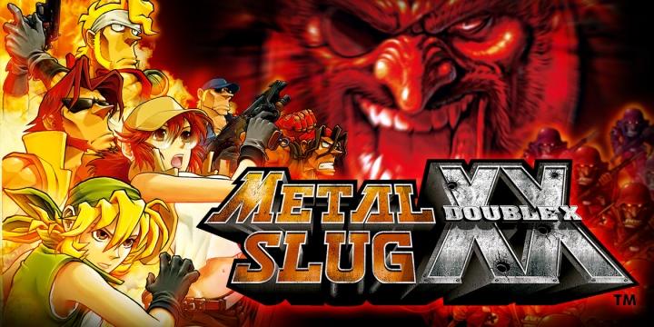 玩家也能在PlayStation 4、Xbox One、Steam等平台購買數位版《越南大戰XX》。