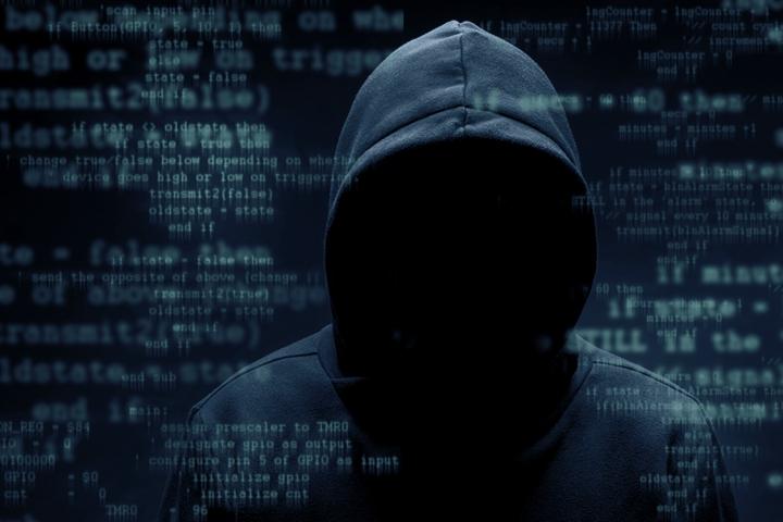 """綽號""""蜘蛛俠""""的黑客,一個人搞癱了一個國家的網絡(上)"""