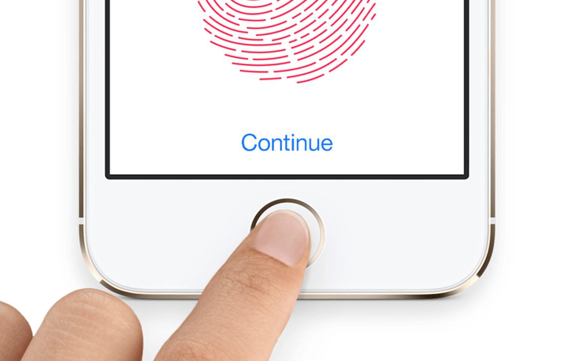 【過年備稿-2】若要從 iPhone 跳槽到 Android,請先問自己這些問題