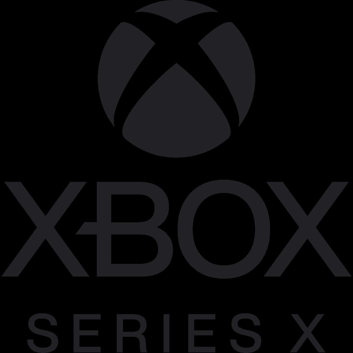 【過年備稿-6】2020 年最重要的大事!Xbox Series X、PS5 情報總整理