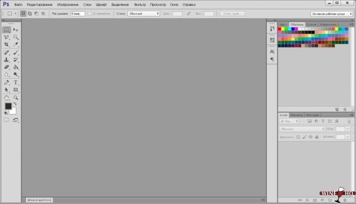 《Photoshop CS6》被�類於「�定後就能完美執行」的黃金級清單。