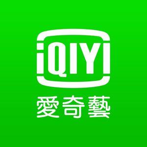 【正版影音平台完全攻略】Part 1:21個台灣影音串流平台 合法資源全收錄,速查表一眼搜尋