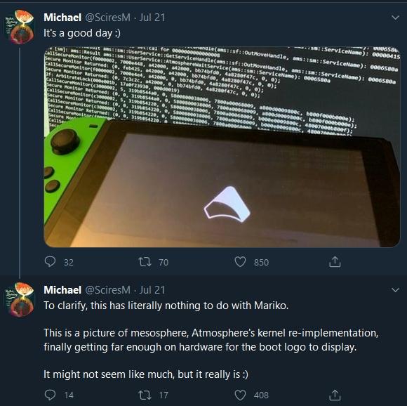 電腦 破解 遊戲