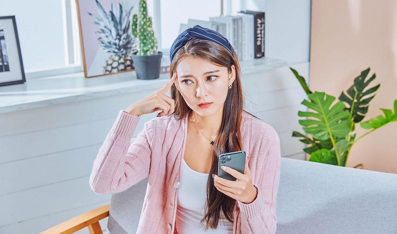 除了電腦平台,智慧型手機上的簡訊、即時通訊軟體與社交軟體,也成為各類詐騙資訊散佈的主要管道。