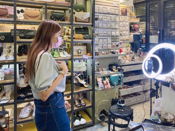 SHOPLINE三招助「流行衣飾」電商抵禦疫情衝擊