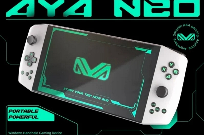 The Steam Deck handheld has not been shipped yet. The 512GB version with an original price of US$649 has been fired to US$5000 by the scalpers.