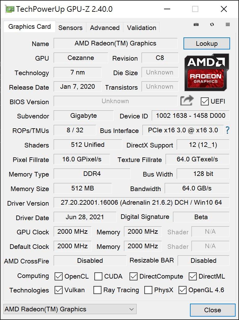 https://cdn0.techbang.com/system/images/604462/original/f1a964d4dd213bbf69dc91b6e1c15ef7.jpg?1627910648
