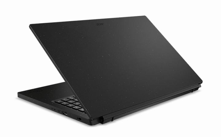 Acer Vero 環保系列�電與桌機,Aspire Vero、TravelMate Vero、 Veriton Vero Mini 報到